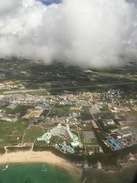 旧石垣空港.jpg