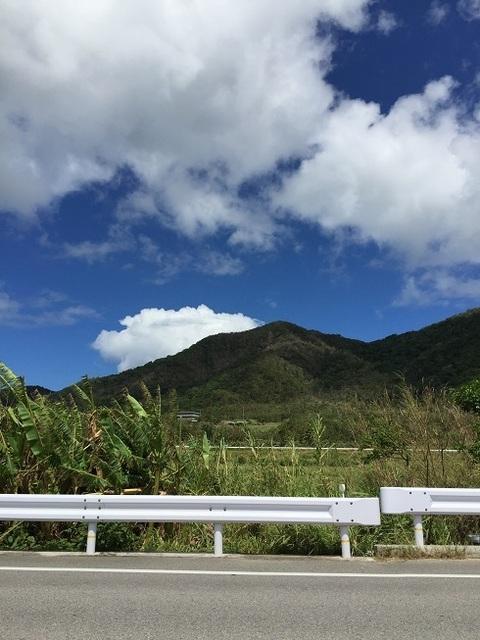 石垣島風景.jpg