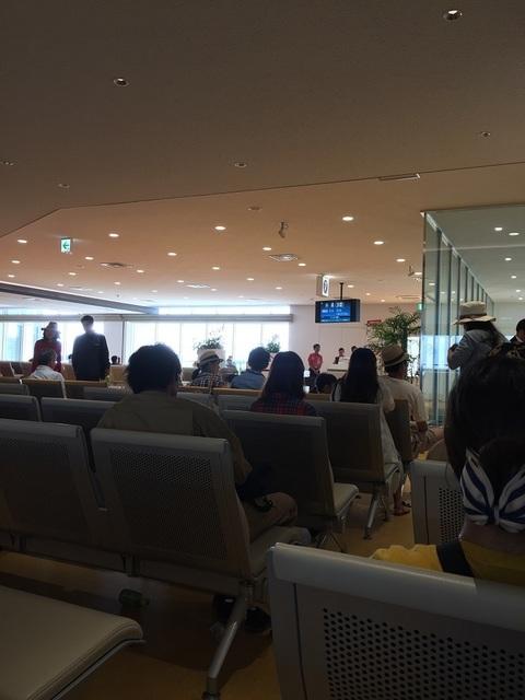石垣空港 (3).jpg